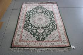 Clean Area Rug Don T Give Up On Your Bad To Clean Area Rugs Sedona Az