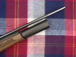 airguns of arizona blog bsa