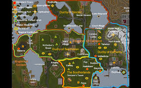 Runescape World Map by Image The Kingdom Of Camelot Png Runescape Roleplay Wiki