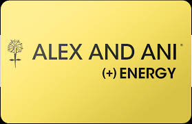 where to buy discounted gift cards buy alex and ani gift cards discounts up to 35 cardcash