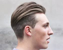 back images of men s haircuts the best haircuts for men 2018 top 100 updated
