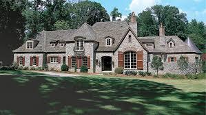 chateau design home designs best home design ideas stylesyllabus us