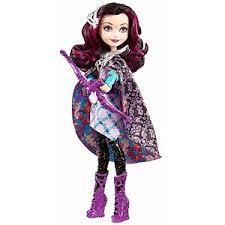 all after high dolls after high dolls epic winter dolls mattel shop
