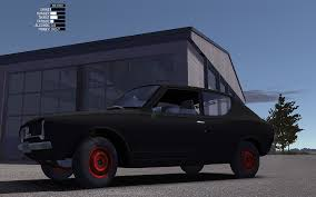 my summer car and bolt size guide my summer car