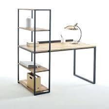 bureau de change londres pas cher bureau en chane bureau chene bureau en chane quilda bureau chene