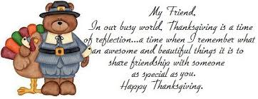 graphics for thankful friend graphics www graphicsbuzz