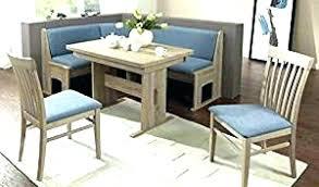 table de cuisine avec banc d angle table d angle de cuisine brochurelayout info