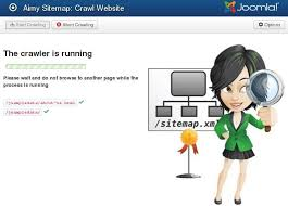Sitemap Aimy Sitemap For Joomla Aimy Extensions