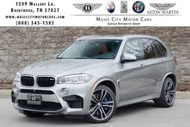 bmw x5 for sale chicago used silver bmw k1300s for sale chicago il dupont registry
