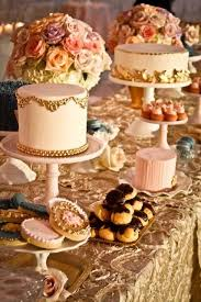 party planning throw a glamorous and marie antoinette