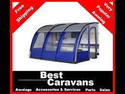 Porch Caravan Awnings For Sale Ontario A Quality Porch Awning Ontario 390 For Sale