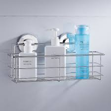 basket shelf picture more detailed picture about stainless steel
