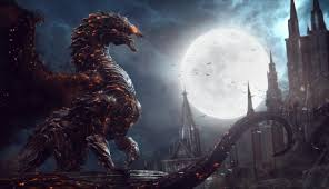 game review u0027castlevania lords of shadow 2 u0027 doesn u0027t slay u2014 but