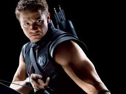 film marvel akan datang bukti karakter hawkeye tidak akan muncul di film avengers infinity