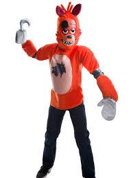 lego ninjago movie spear costume supercenter buy yours on sale