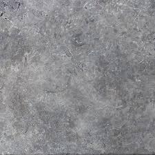 Patio Surfaces by Azul Fantasy Limestone Paver Qdisurfaces