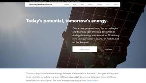 finance a bloomberg energy finance bloomberg finance l p