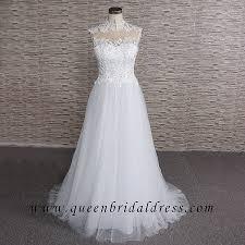 wedding dress pendek white wedding dress with diamonds white wedding dress