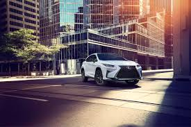 lexus in fremont california 2016 lexus rx available in fremont u0026 san jose