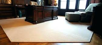 Office Area Rugs Office Area Rug Area Rugs Cheap Office Area Rugs Tapinfluence Co