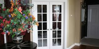 Exterior Doors Columbus Ohio Dayton Door Columbus Door Toledo Door Doors Columbus Ohio
