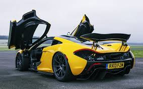 expensive cars names most expensive cars of the world stunning cars