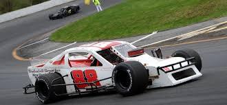 J J Bargain Barn Asphalt Modifieds Racers Guide U2013 The Web U0027s 1 Racers U0027 Online