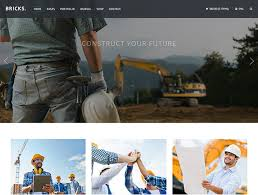 html templates gt3 themes