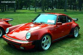 1979 porsche 911 turbo 1979 porsche 911 turbo at the eastern museum of motor racing
