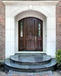 Front Door Porch Designs by Front Doors Winsome Front Door Design Idea For Ideas Front Door