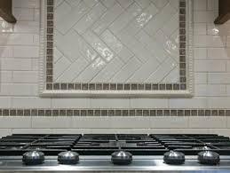 subway tile for kitchen backsplash 68 best kitchen backsplash subway tile images on