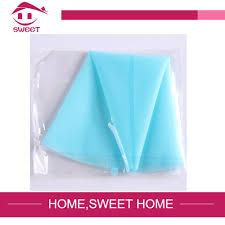 online get cheap cheap cake bags aliexpress com alibaba group
