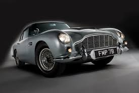 vintage aston martin db5 widescreen images about db with vintage aston martin wallpaper hd