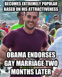 Gay Friday Memes - image 301540 ridiculously photogenic guy zeddie little