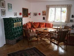 Esszimmer Stuttgart Thai Charlottes Forsthaus Fewo Direkt