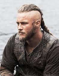 viking hairstyles how to hair girl vikings viking hair and the vikey tail