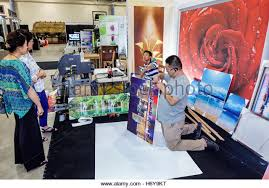 printing company stock photos u0026 printing company stock images alamy