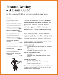 quick resume tips download effective resume objective statements cover letter