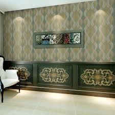 british design wallpaper professional wallpaper manufacture in china