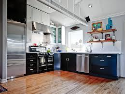 Custom Made Kitchen Cabinets Custom Kitchen Good Custom Bathroom Vanities Inside Custom