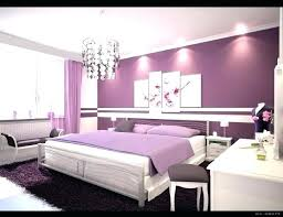 color for bedroom walls peach color bedroom bedrooms peach colour on sitting room wall