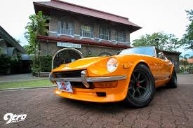 nissan fairlady z s30 nissan fairlady z forever young 9tro