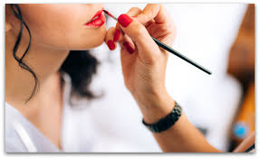 makeup artist school houston best makeup artist school houston for you wink and a smile