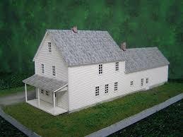 new england farmhouse new england farm house