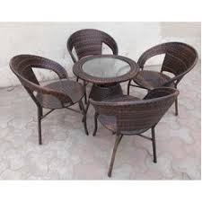 outdoor iron table and chairs outdoor garden furniture metal garden furniture teak outdoor