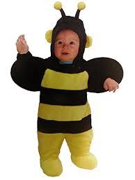 Halloween Costumes Bee Bumble Bee Halloween Costumes Babies U0026 Toddlers