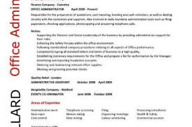 Office Administrator Resume Examples by Rural Carrier Resume Example Usps Las Vegas Nevada Rural