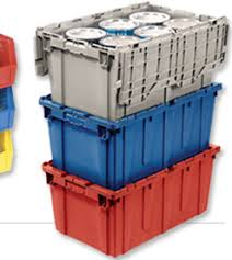 Plastic Storage Containers Melbourne - storage and shelving equipment shelving tools and equipments
