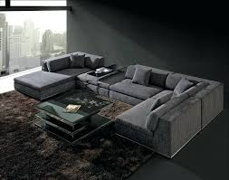 Sectional Sofa Small by Small Sectional Sofas Canada U2013 Ipwhois Us