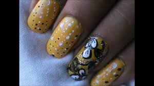nail art designs flower nail art design for beginners to do at